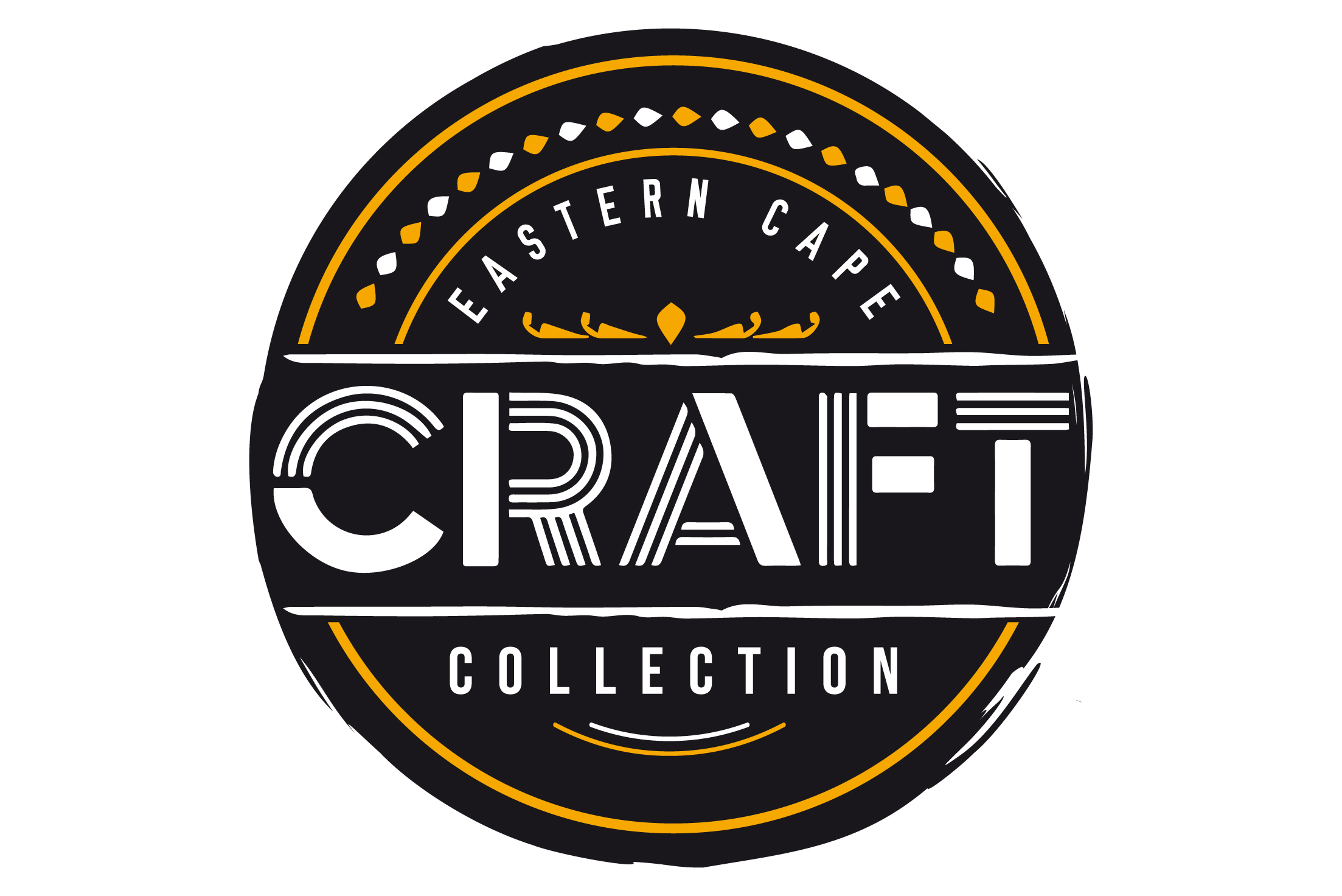 EC Craft Collection