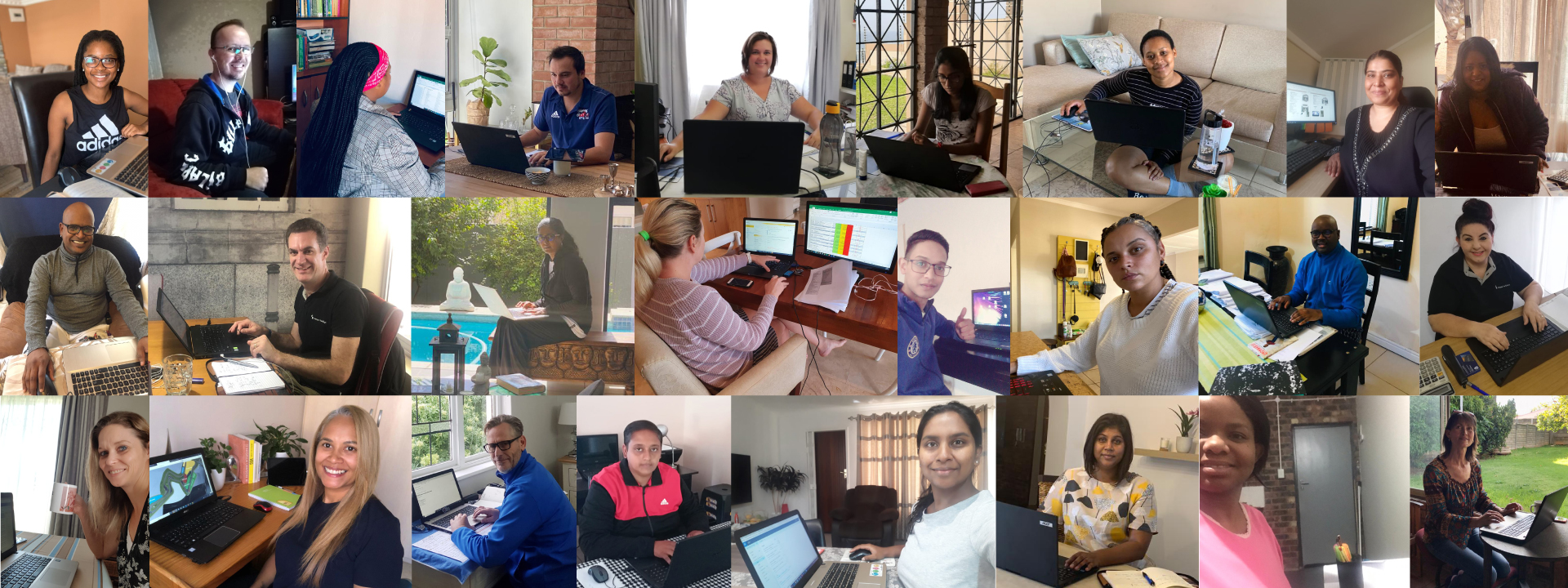 Staff-collage-Covid-web-banner