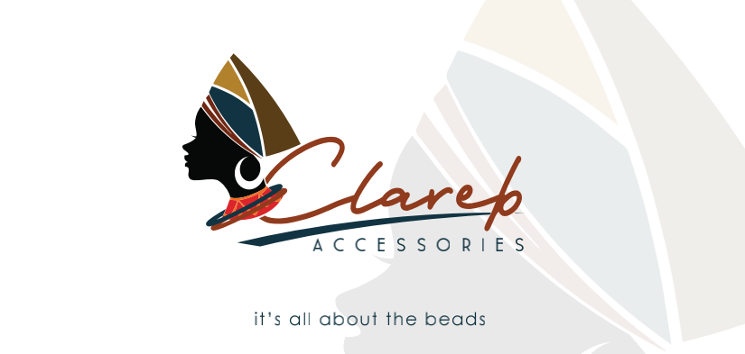 Clareb Accessories Logo