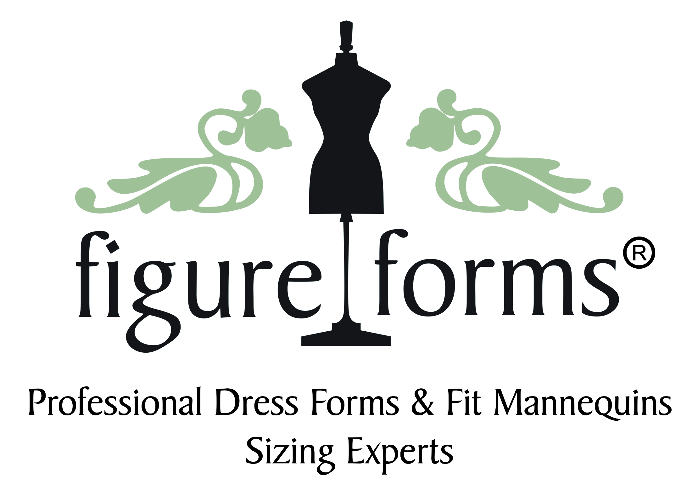 Figure forms Logo (R) - 2017
