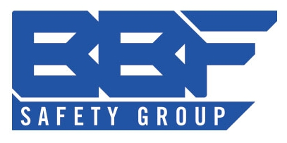 BFF Safety Group Logo