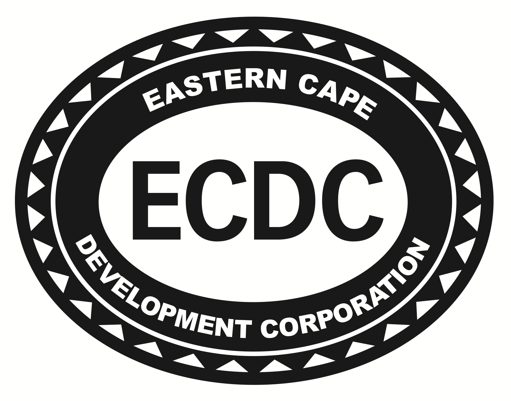 ECDC Logo_High Res