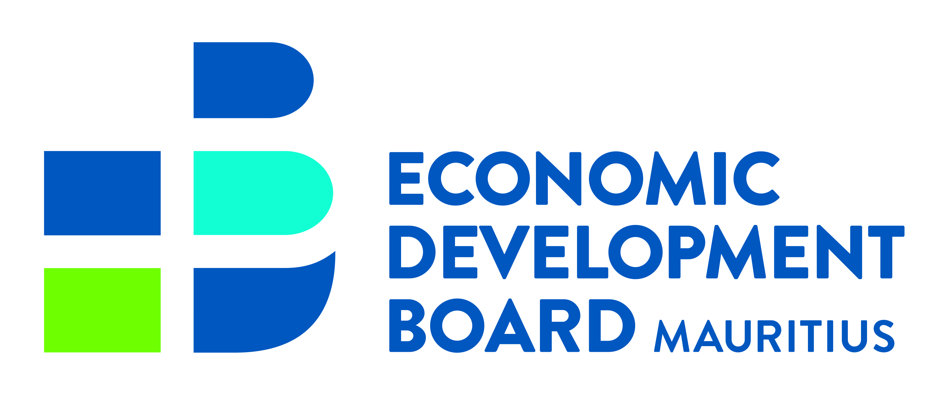 EDB Economic Development Board Mauritius