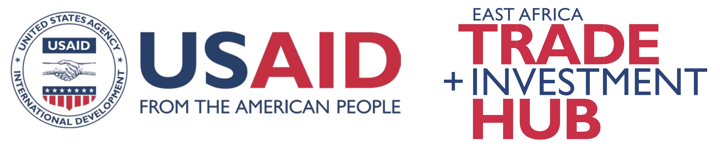 East Africa Trade and Investment Hub USAID-HUB-Logo